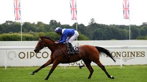 Lord North gana el Prince of Wale's Stakes en Ascot